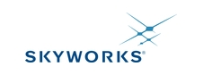 Skyworks Solutions, Inc.